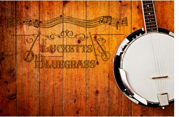 Lucketts Bluegrass