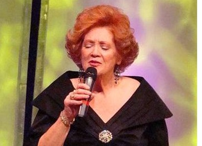 Image result for lulu roman images