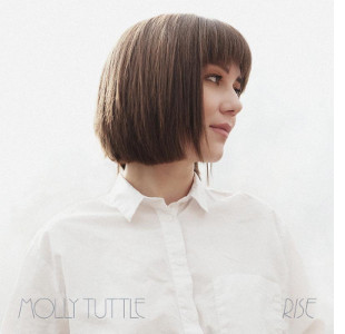 Molly Tuttle - Rise