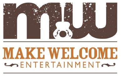 Make Welcome Entertainment
