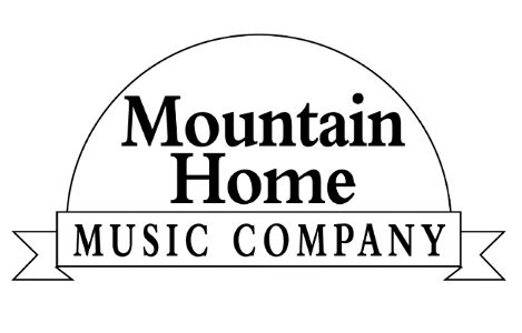 Mountain Home Music Company