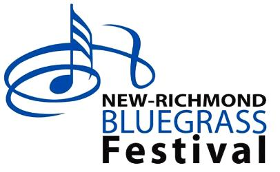 New Richmond Bluegrass Festival