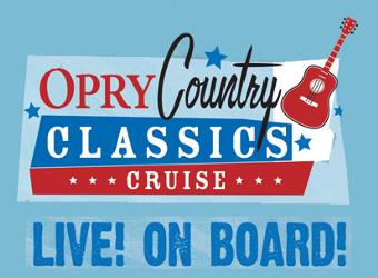 Opry Country Classic Cruise