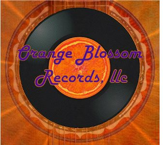Orange Blossom Records