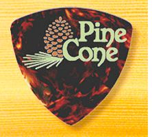 PineCone Radio