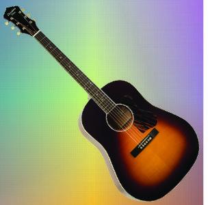 RAJ Guitar