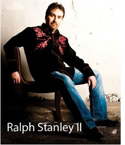 Ralph Stanly II