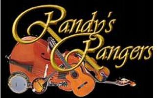 Randy's Rangers