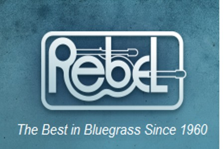 Rebel Records