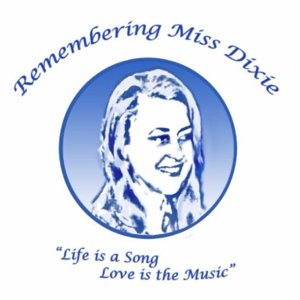 Remembering Miss Dixie