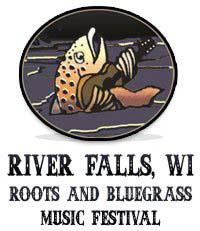 3rd Annual Bluegrass & Roots Festival