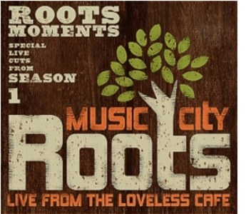 Roots Moments, Season 1