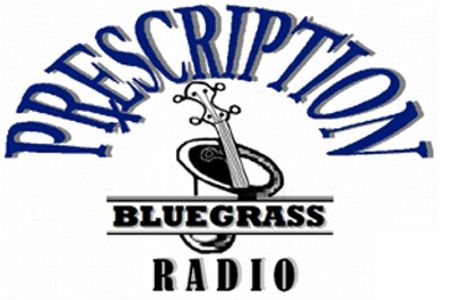 Prescription Bluegrass