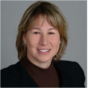 Sarah Trahern