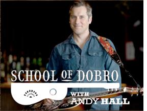 School of Dobro