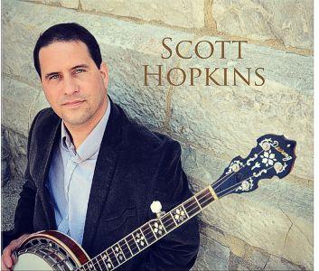 Scott Hopkins