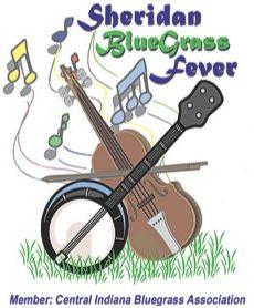 Sheridan Bluegrass Festival