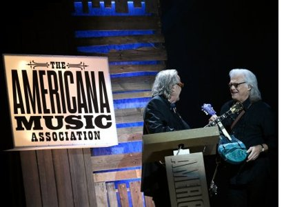 Photo credit-Americana Music Association,Rick Diamond,Getty Images