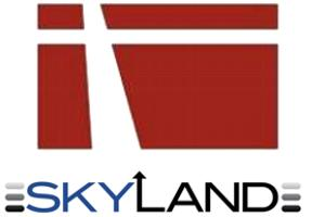 SkyLand Records