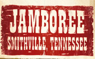 Smithville Fiddlers' Jamboree