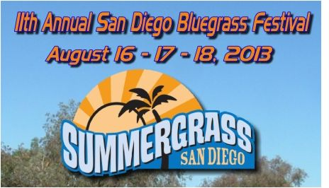 Summergrass 2013