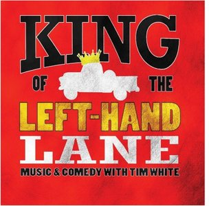 King of the Left-Hand Lane