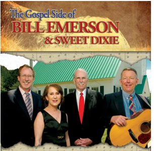 Bill emerson & Sweet Dixie