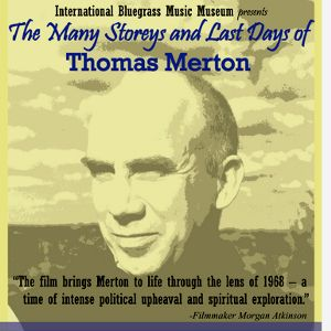 Thomas Merton Documentary