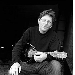 Tim O'Brien