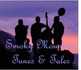2012 Tunes & Tales
