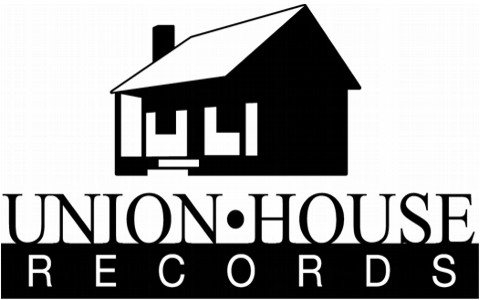 Union House Records