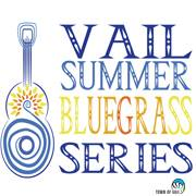 Vail Summer Bluegrass Series