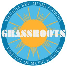 Virginia Key GrassRoots Music Festival