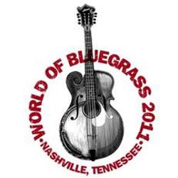World of Bluegrass 2011