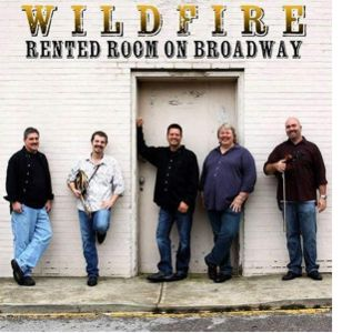Wildfire - Rented Room on Broadway
