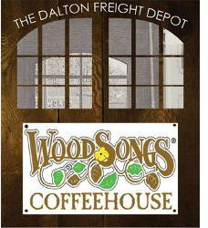WoodSongs Coffeehouse