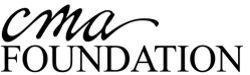 CMA Foundation Logo