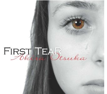 First Tear