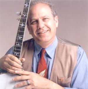 Dr. Banjo - Pete Wernick